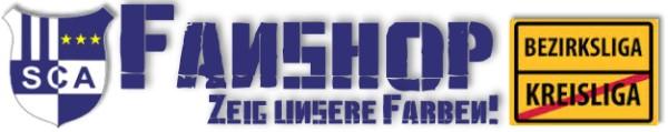 der SC Altenrheine Fanshop - Zeig unsere Farben!