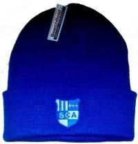 SCA-Mütze