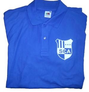 SC Altenrheine Fanshop - Poloshirt