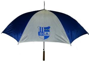 SC Altenrheine Fanshop - Regenschirm