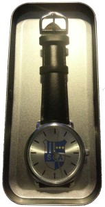 SC Altenrheine Fanshop - Armbanduhr